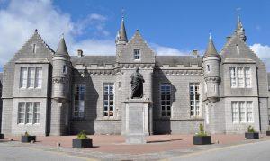 Aberdeen-Grammar-School
