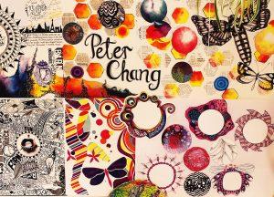 Peter Chang 2
