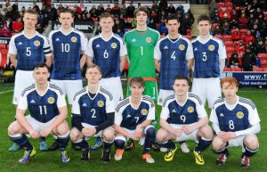 rsz_english_schools_v_scottish_schools_u18s_7-2