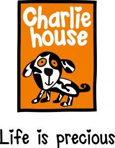charlie-house-master-logo-2015