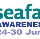 Seafarers Awareness Week – Further Information