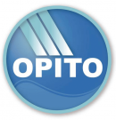 OPITO Industry Awareness