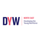 Developing the Young Workforce October Newsletter