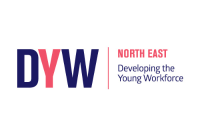 DYW June Newsletter
