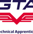 Oil and Gas apprenticeship scheme Girls only event  24th Jan and 25th Jan 6pm NESCOL Altens