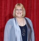 Actress and Former Pupil Annie Wallace to Visit School