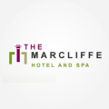 Taste of Hospitality Evening 27th November at The Marcliffe Hotel