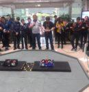 Rampaging Chariots Robotic Games 2019