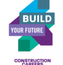 BUILD YOUR FUTURE – SCHOOLS CHALLENGE 2019/20