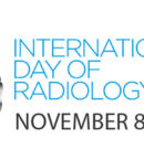 World Radiography Day on Friday 8th November.