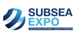 Energise Your Future at Subsea Expo – February 2020
